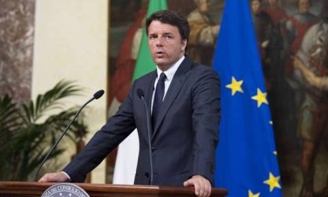 Η Ιταλία θρηνεί για τους νεκρούς της στη Ντάκα: «Οι αξίες μας, πιο ισχυρές από τους τρομοκράτες»