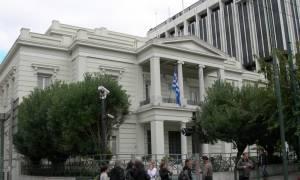 Αγιά Σοφιά: Άργησε ξανά το ΥΠΕΞ να απαντήσει στην τουρκική πρόκληση