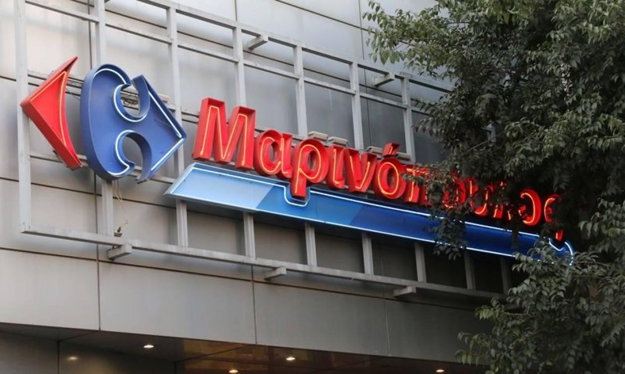 Μαρινόπουλος: Κατασχέσεις στοπ - Έμφραγμα στην αγορά