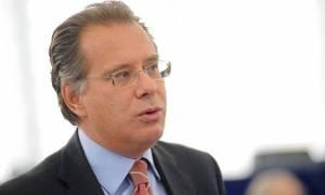 Κουμουτσάκος: Το σχέδιο τους δεν θα περάσει - Η Δημοκρατία δεν θα υποκύψει