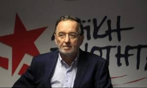 Λαϊκή Ενότητα: Καλεί σε κινητοποιήσεις ανήμερα της επετείου για το δημοψήφισμα