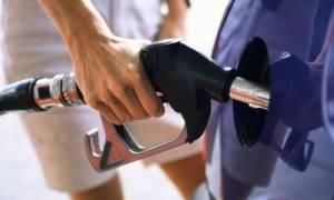 ΟΒΕ: Διάτρητο και αποσπασματικό το σύστημα ελέγχων στα καύσιμα