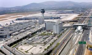 Συναγερμός στο Ελ. Βενιζέλος με ισραηλινό αεροσκάφος