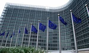 Κομισιόν: Η εισήγησή μας δεν σχετίζεται με τη διαδικασία αδειοδότησης των καναλιών στην Ελλάδα
