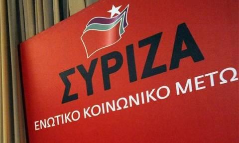 Βουλευτής ΣΥΡΙΖΑ: Θα δίνω 4.000 ευρώ το μήνα σε όσους έχασαν το ΕΚΑΣ!