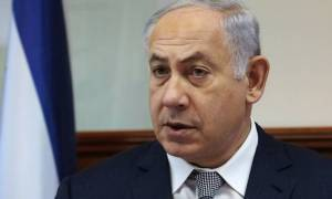 Δυτική Όχθη: Εγκρίθηκε από τις ισραηλινές Αρχές η κατασκευή 560 νέων κατοικιών - Αντιδρά το Παρίσι