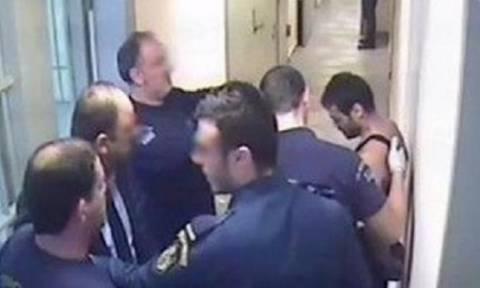 Ξεκίνησε εκ νέου μετά από 6μηνη αποχή η δίκη για τον θάνατο του βαρυποινίτη Ιλία Καρέλι