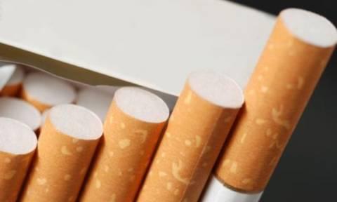 Σκάλα Λακωνίας: Συνελήφθη 24χρονος με περισσότερα από 2.000 πακέτα λαθραία τσιγάρα