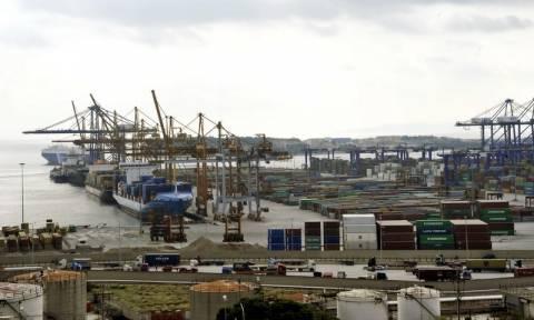 China Daily: «Ο Πειραιάς θα καταστεί εμβληματικό έργο στη θαλάσσια συνεργασία Κίνας - Ευρώπης»