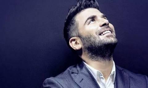 Παντελής Παντελίδης: Αυτό είναι το τραγούδι που σπάει όλα τα ρεκόρ