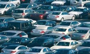 Βγαίνουν στο «σφυρί» αυτοκίνητα από 300 ευρώ! (λίστες)