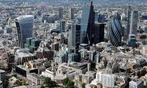 DW: Φορολογικός παράδεισος προσεχώς η Βρετανία;
