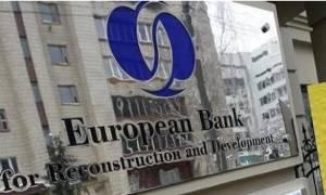 Χρηματοδότηση από την EBRD στην Energean για τις έρευνες υδρογονανθράκων