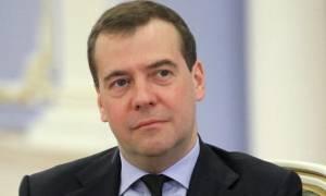 Медведев сообщил об усилении позиций России на мировом рынке продовольствия