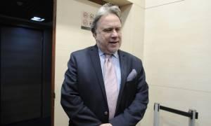 Κατρούγκαλος: Προτάσεις - «πασαλείμματα» για αντιστάθμισμα στο κομμένο ΕΚΑΣ