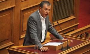 Δραματικές αποκαλύψεις για το δημοψήφισμα από το Θεοδωράκη: Πώς το «όχι» έγινε «ναι»