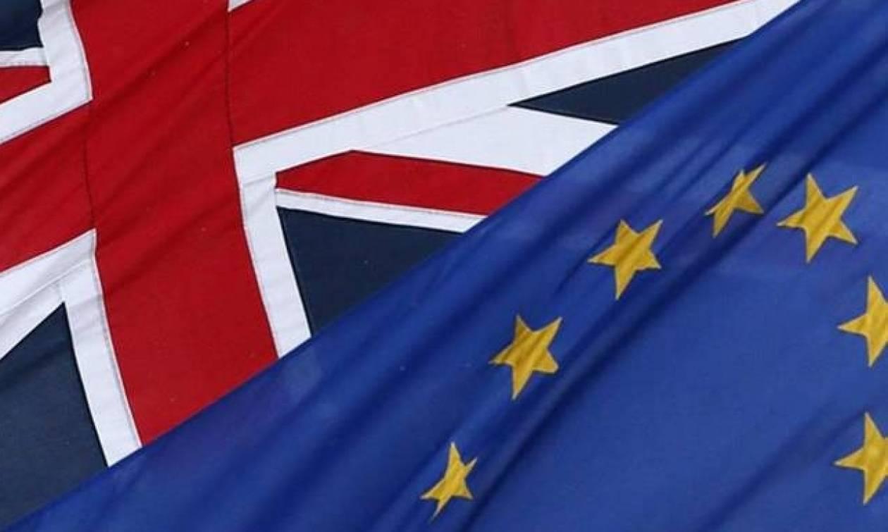 Brexit: Έρχεται νέα κρίση στην Ελλάδα; Αυτά είναι τα δραματικά σενάρια για την επόμενη μέρα