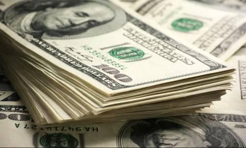 Σαν σήμερα το 1785 το δολάριο γίνεται η επίσημη νομισματική μονάδα των Ηνωμένων Πολιτειών Αμερικής
