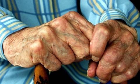 Τραγωδία με ηλικιωμένο στην Κερατέα