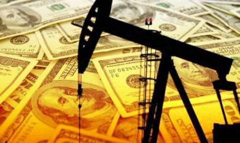 Brent опустилась ниже $48 из-за бегства инвесторов в защитные активы