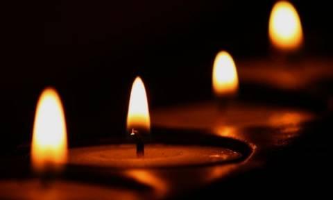 Θλίψη για τον χαμό του Σ. Μαργαρίτη - Σήμερα η κηδεία του