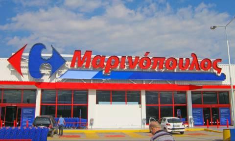 «Όργιο» κακοδιαχείρισης στον Μαρινόπουλο: «Φύλλο και φτερό» τα οικονομικά της εταιρείας