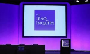 Επιτροπή Τσίλκοτ: Χωρίς νομική βάση η βρετανική εισβολή στο Ιράκ - Καταπέλτης για Μπλερ