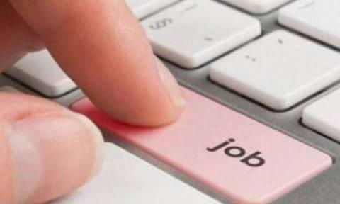 Δήμος Πρέβεζας: Προσλήψεις 30 ατόμων