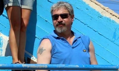 Αποφυλακίζεται ένας εκ των καταδικασθέντων για το θάνατο του Κώστα Κατσούλη