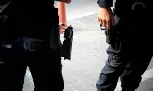 Σάλος στην Αθήνα: Αυτό είναι το μυστικό που έκρυβε οίκος ανοχής