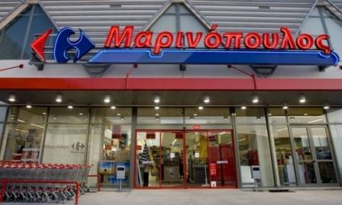 Μαρινόπουλος: Ασταμάτητη οικονομική «αιμορραγία» - Δείτε τις ζημιές που έκρυβαν οι ισολογισμοί