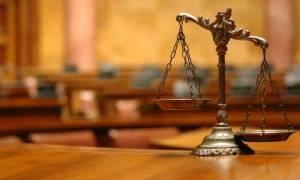 ΣτΕ: Αντισυνταγματική η αποχή των δικηγόρων