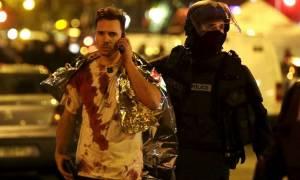 Γαλλία: Εννιά χρόνια κάθειρξη στον αδελφό ενός από τους καμικάζι του Μπατακλάν