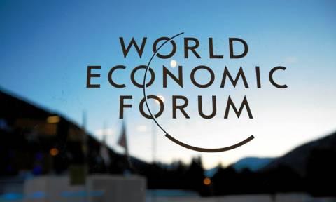 World Economic Forum: τελευταία στην ΕΕ η Ελλάδα όσον αφορά την ψηφιακή ετοιμότητα