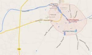 Νέο αιματοκύλισμα στο Μπανγκλαντές έπειτα από έκρηξη βόμβας