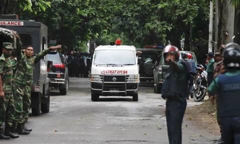 Μπανγκλαντές: Οι Ιταλοί όμηροι βασανίστηκαν πριν εκτελεστούν