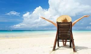 Έτσι θα κάνετε φθηνές διακοπές, χωρίς να ξοδέψετε πολλά χρήματα