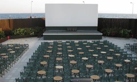 Θερινά σινεμά: Οδηγός πόλης