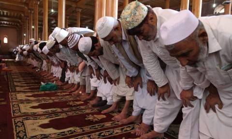 Πόσα τζαμιά θέλουν οι Τούρκοι στην Ελλάδα - Δείτε τη λίστα!