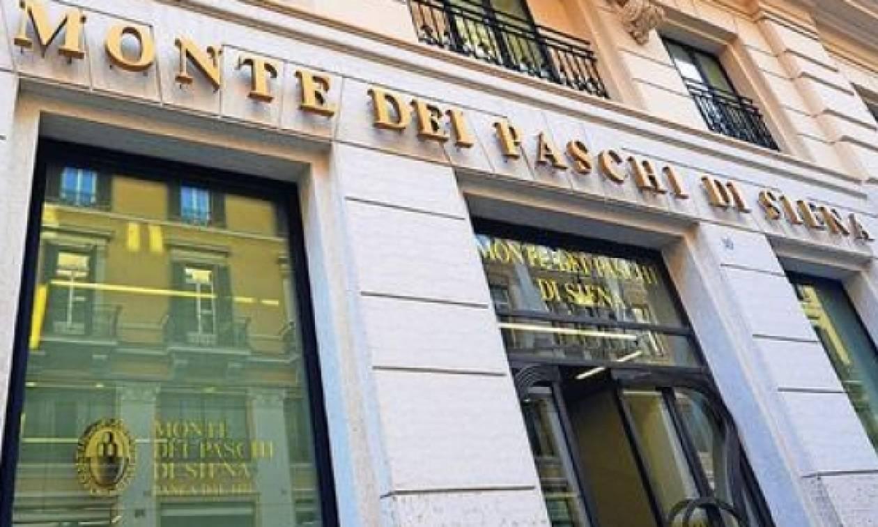 Bloomberg: Ιταλία και ΕΕ ερμηνεύουν διαφορετικά τους... τραπεζικούς κανόνες