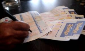 Κλήρωση Τζόκερ: Τα συστήματα που «ξεκλειδώνουν» το 1.000.000 ευρώ του τζακ ποτ