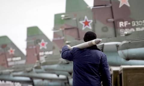 «Для США Россия — забияка, терроризирующий свой околоток»