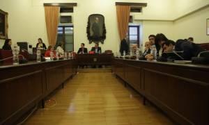 «Plan X»: Η Βουλή αποφασίζει για εξεταστική στις 26 Ιουλίου
