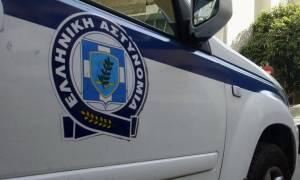 «Λαβράκι» της ΕΛ.ΑΣ. στα Χανιά: Εξαρθρώθηκε πολυμελής σπείρα που διακινούσε ναρκωτικά