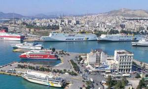 Πειραιάς: Αναγκαία η πρόσληψη πλοιάρχων - πλοηγών για το λιμάνι