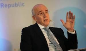 Ενεργότερος ρόλος Ρουμελιώτη στην ένταξη της Ελλάδας στην AIIB