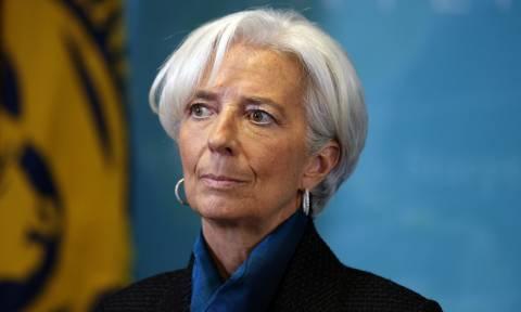 ΔΝΤ: Ζητάει «αίμα» για τα εργασιακά στην Ελλάδα - Τι θα γίνει με μισθούς και απολύσεις