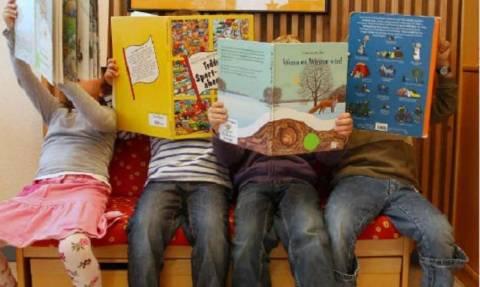 Φιλοξενία σε Παιδικούς Σταθμούς: Ποιες είναι οι αλλαγές