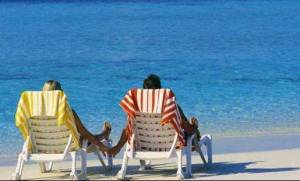 ΟΓΑ: Εως 16/7 οι αιτήσεις στα ΚΕΠ για τον κοινωνικό τουρισμό
