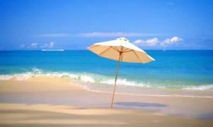 Προσοχή: «Τρέξτε για μπάνιο» – Αυτός είναι ο λόγος που το Σαββατοκύριακο θα πάμε στην παραλία